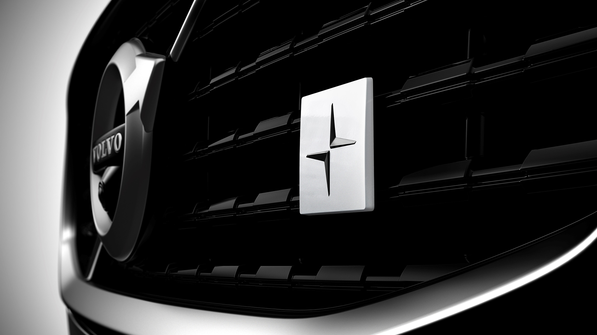 Mehr Fahrspass mit Polestar Engineered
